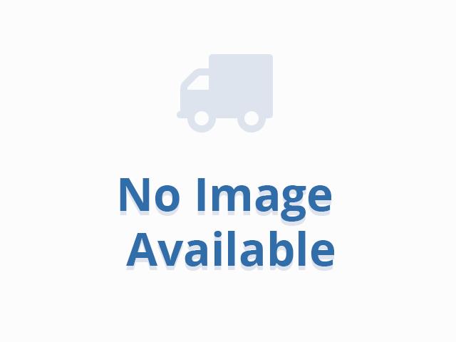 2019 Ram 3500 Crew Cab DRW 4x4,  CM Truck Beds Service Body #L19D915 - photo 1